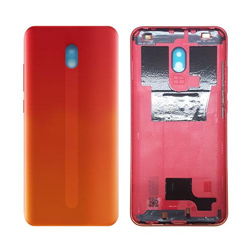 قاب و درب پشت موبایل Xiaomi Redmi 8A