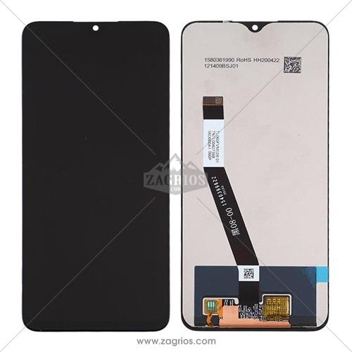 تاچ و ال سی دی گوشی  شیائومی Xiaomi Redmi 9