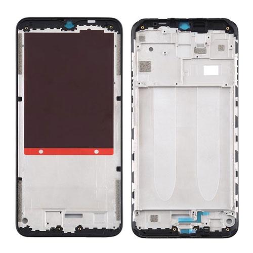 فریم و شاسی شیائومی Xiaomi Redmi 9A