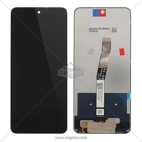 تاچ و ال سی دی Xiaomi Redmi Note 9 Pro