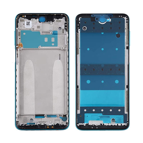 فریم و شاسی شیائومی Redmi Note 9 Pro