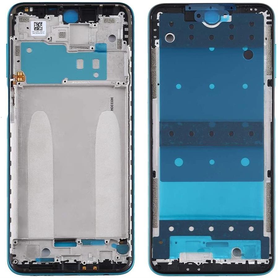 فریم و شاسی شیائومی Xiaomi Redmi Note 9s