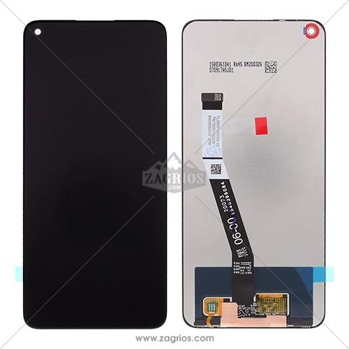 تاچ و ال سی دی Xiaomi Redmi Note 9