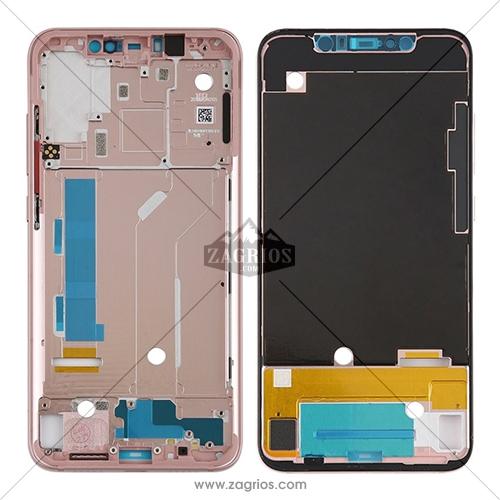 فریم و شاسی شیائومی Xiaomi Mi 8
