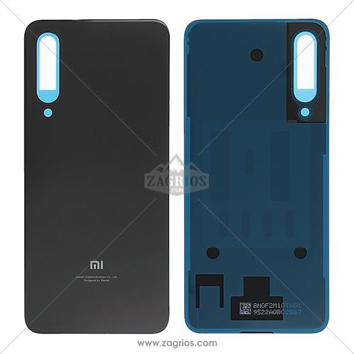 درب پشت موبایل شیائومی Xiaomi Mi 9 SE