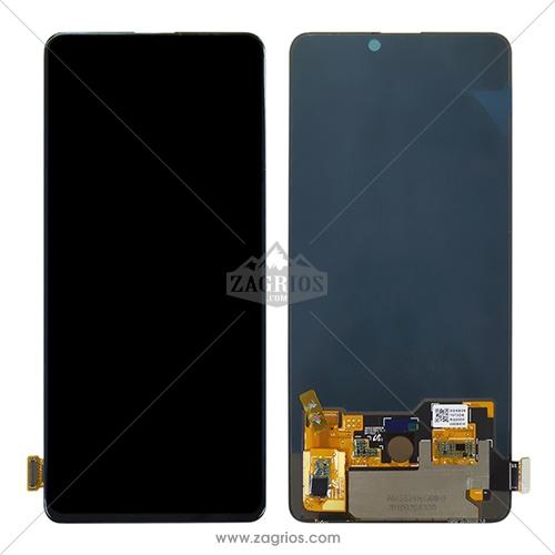 تاچ و ال سی دی گوشی  شیائومی Xiaomi Redmi K20