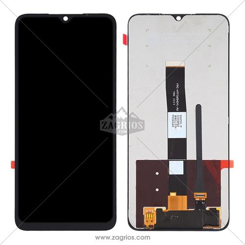 تاچ و ال سی دی گوشی  شیائومی Xiaomi Redmi 9A
