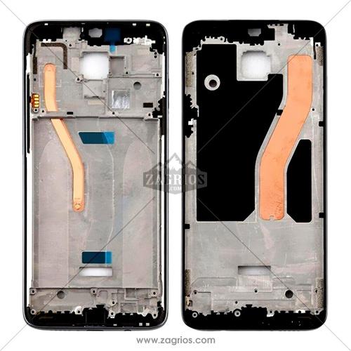فریم و شاسی گوشی شیائومی Xiaomi Redmi Note 8 Pro