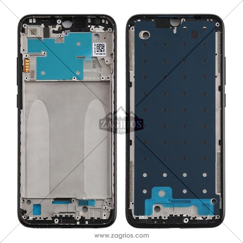 فریم و شاسی گوشی شیائومی Xiaomi Redmi Note 8