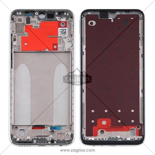 فریم و شاسی گوشی شیائومی Xiaomi Redmi Note 8T
