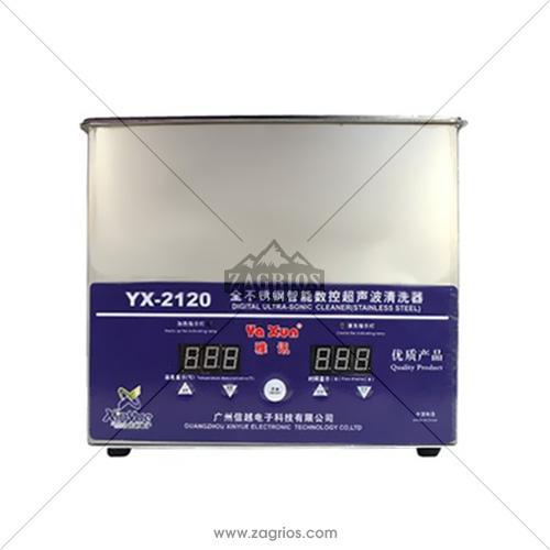التراسونیک مدل Yaxun YX-2120
