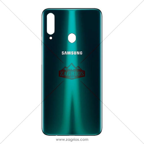 درب پشت موبایل Samsung Galaxy A20s-A207