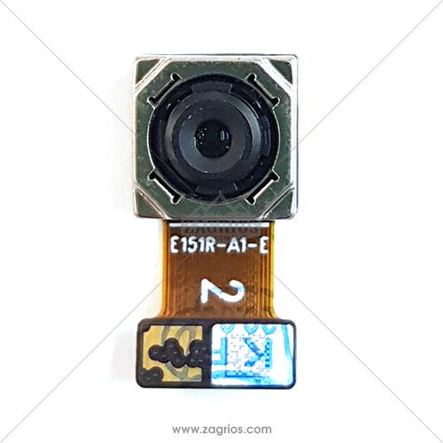 دوربین پشت سامسونگ Samsung Galaxy A20s-A207