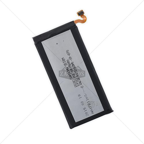 باتری سامسونگ Samsung Galaxy A3 2015
