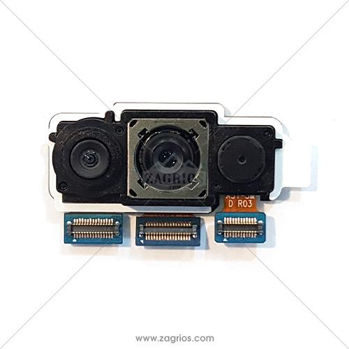دوربین پشت سامسونگ Samsung Galaxy A31