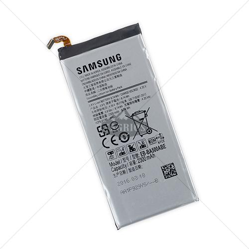 باتری سامسونگ Samsung Galaxy A5 2015