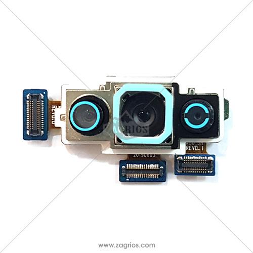 دوربین پشت سامسونگ Samsung Galaxy A50s-A507