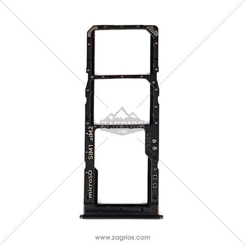 خشاب سیم کارت Samsung Galaxy A50s-A507