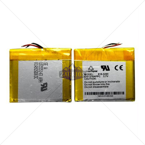 باتری iPhone 2G