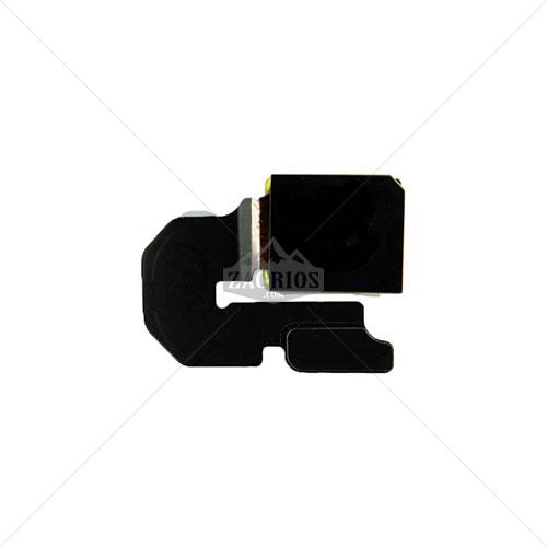 دوربین پشت گوشی iPhone 6 Plus
