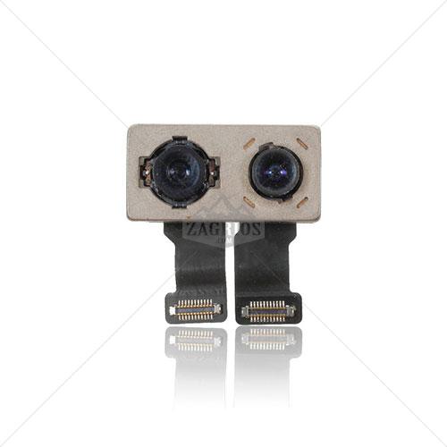دوربین پشت گوشی iPhone 7 Plus