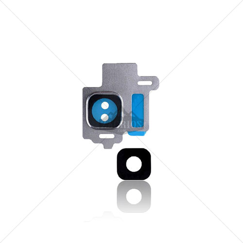 شیشه دوربین سامسونگ Samsung Galaxy S8