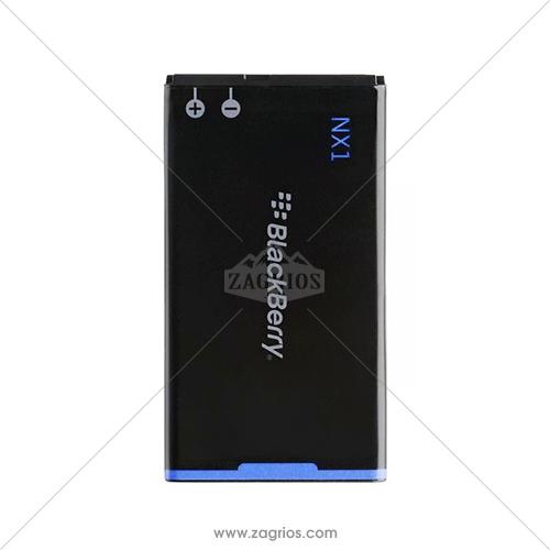 باتری بلک بری BlackBerry Q10