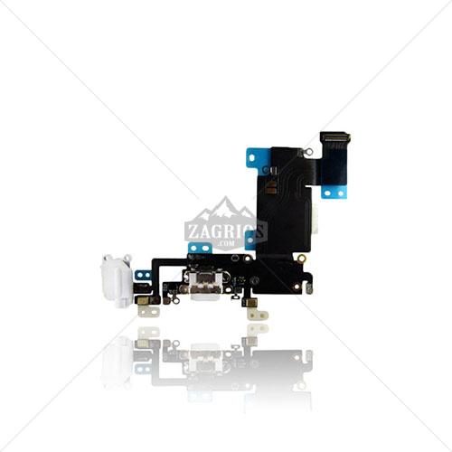 فلت شارژ گوشی iPhone 6S Plus