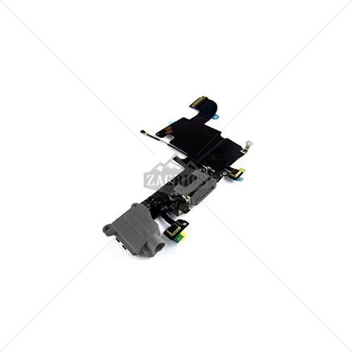 فلت شارژ گوشی iPhone 6S