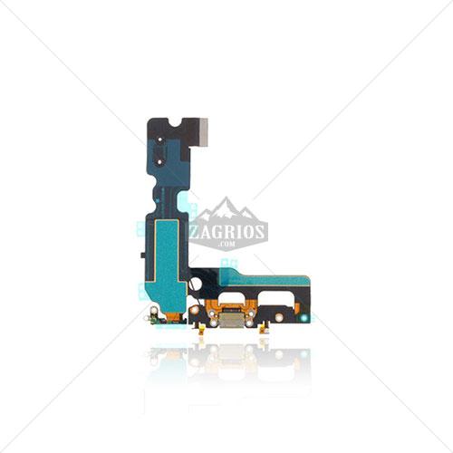 فلت شارژ گوشی iPhone 7