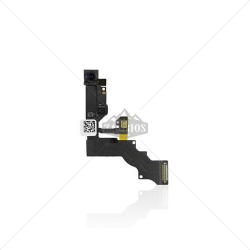 دوربین سلفی گوشی iPhone 6 Plus