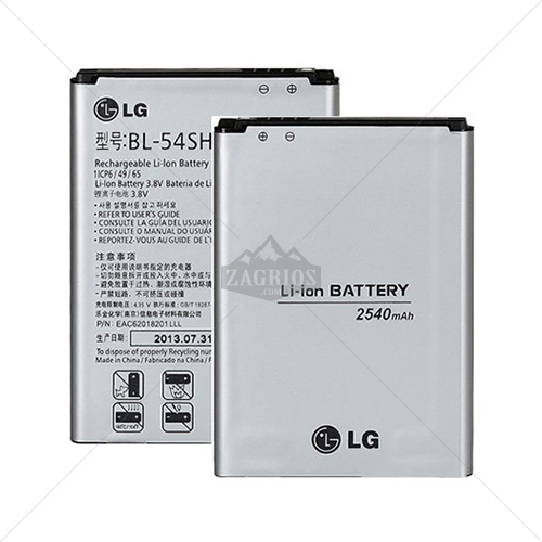 باتری ال جی LG G3 Beat / Mini