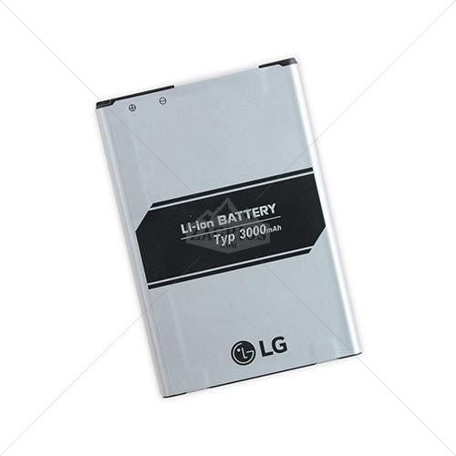 باتری ال جی LG G4