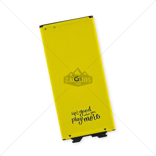 باتری ال جی LG G5