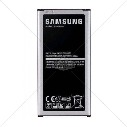 باتری سامسونگ Samsung Galaxy S5 mini G800