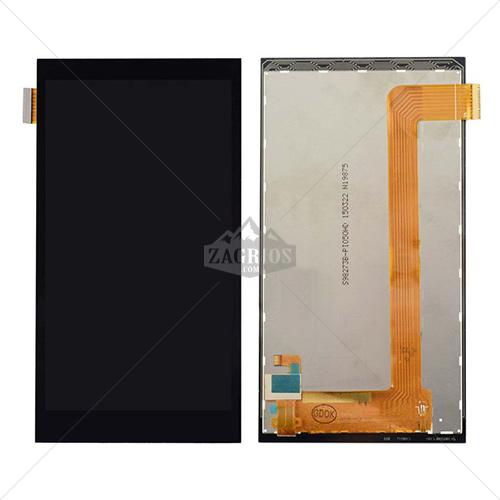 تاچ و ال سی دی HTC Desire 620