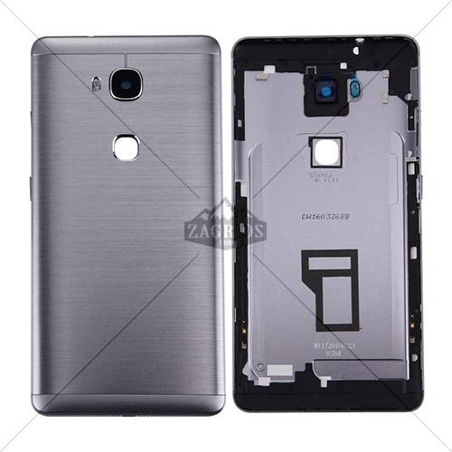 شاسی موبایل هوآوی Huawei Honor 5X