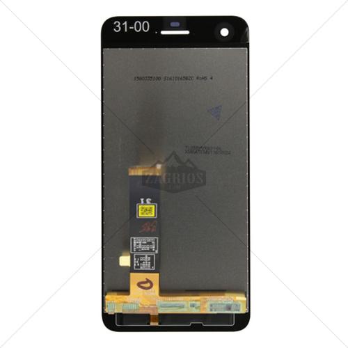 تاچ و ال سی دی HTC Desire 10 Pro