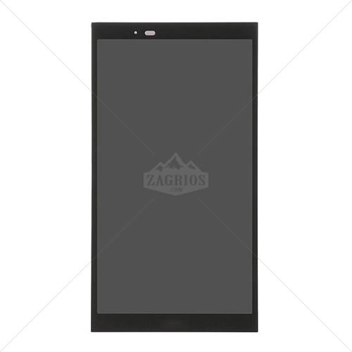 تاچ و ال سی دی HTC One E9
