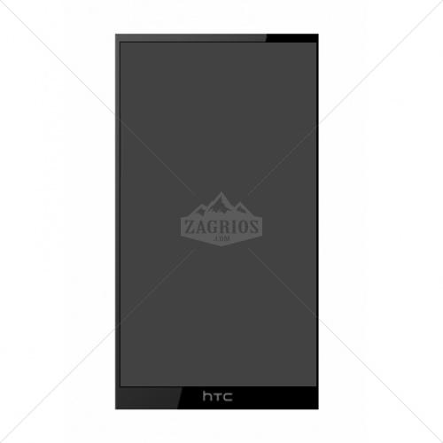 تاچ و ال سی دی HTC One ME