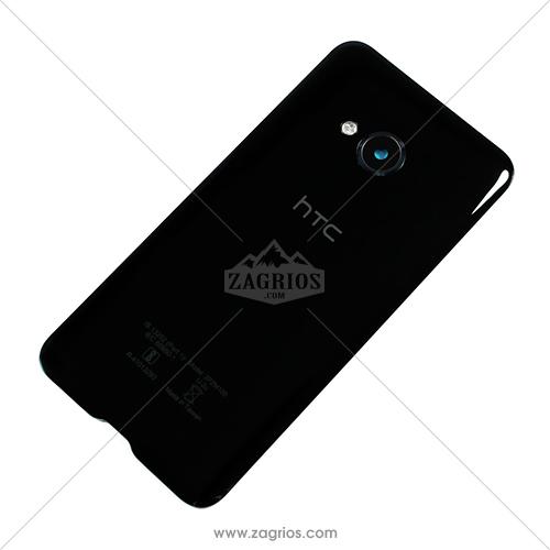 درب پشت اچ تی سی HTC U Play