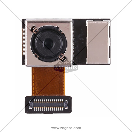 دوربین پشت گوشی HTC U Play