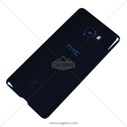 درب پشت اچ تی سی HTC U Ultra