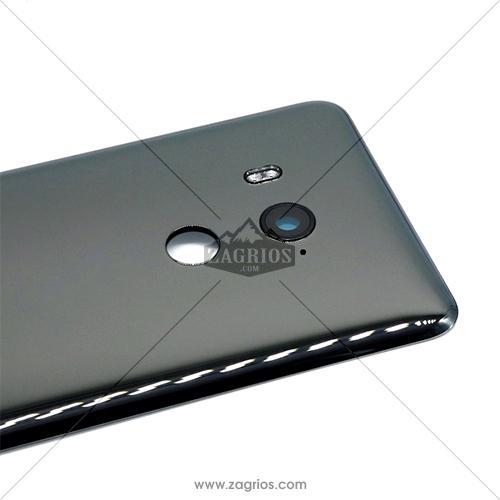 درب پشت اچ تی سی HTC U11 Plus