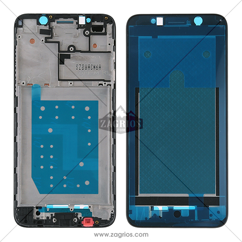 فریم تاچ ال سی دی هوآوی Huawei Honor 7S