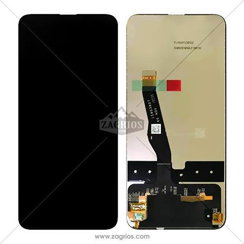 تاچ و ال سی دی Huawei Honor 9X