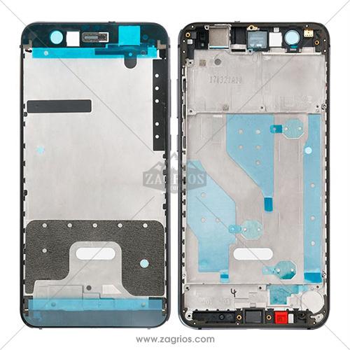 فریم تاچ ال سی دی گوشی هوآوی Huawei P10 Lite