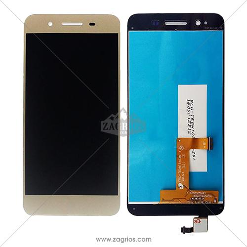 تاچ و ال سی دی Huawei GR3