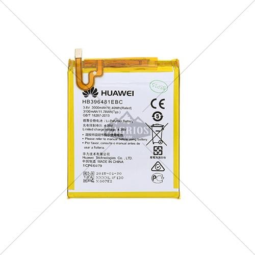 باتری هوآوی Huawei Honor 5X