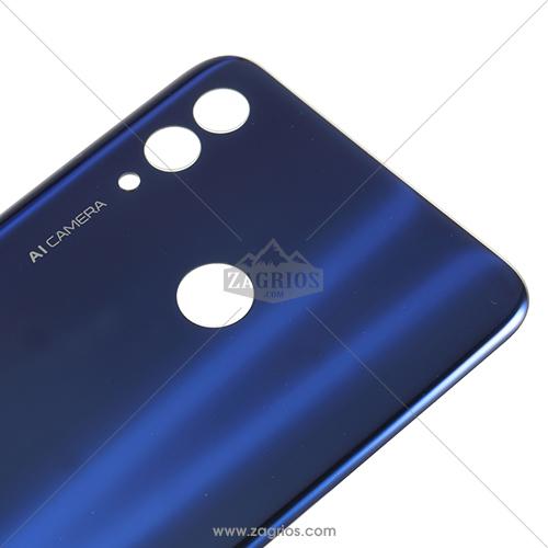 درب پشت هوآوی Huawei Honor 10 Lite